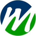 Maximize Team - avatar