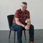 Matthew Wengerd avatar