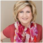 Lisa Kaiser Hickey avatar