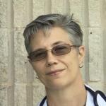 Jane Phend avatar