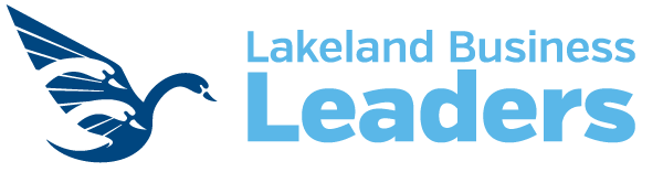 Lakeland Business Leaders