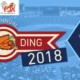 2018 Wing Ding Image