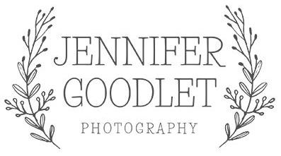 , Jennifer Goodlet Photography: FREE Headshots for LBL Premium Members!