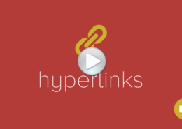 WP Hyperlinks