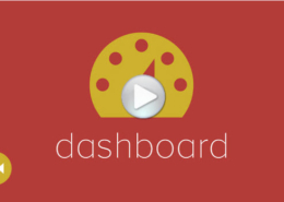 WP The Dashboard