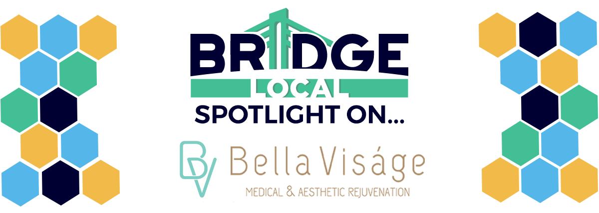, BRIDGE Local Spotlight: Bella Viságe