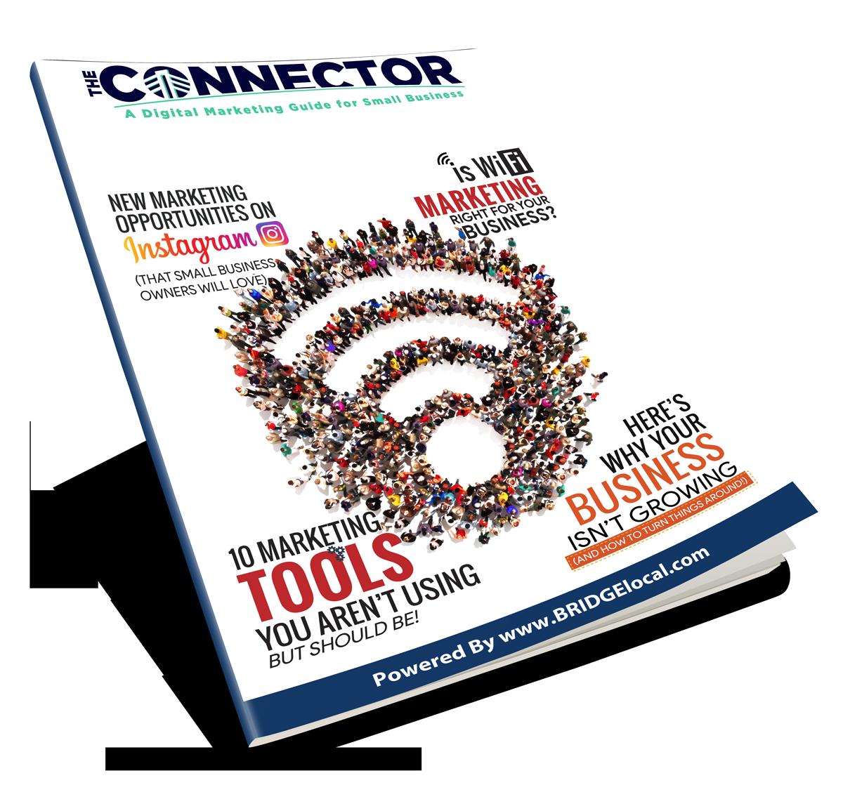 Connector-1253