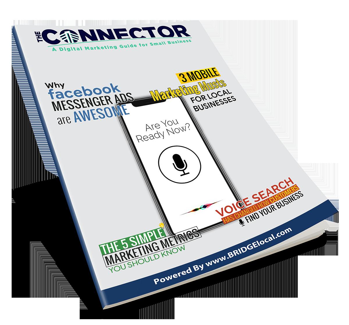 Connector-1556