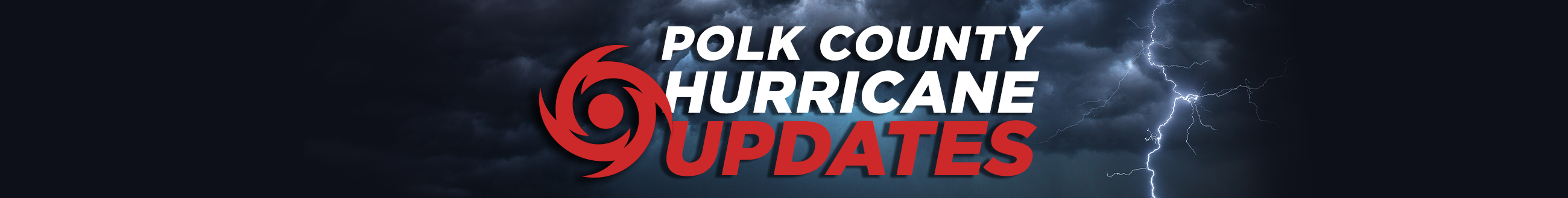 , COL Hurricane Dorian Update Sunday, September 1