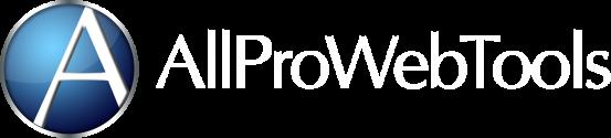 , BRIDGE Local Spotlight: AllProWebTools