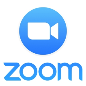 , Zoombombing: What It Is and How to Prevent It