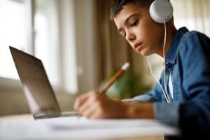 , Insider: Huntington Learning Center | Online Tutoring & Consultations