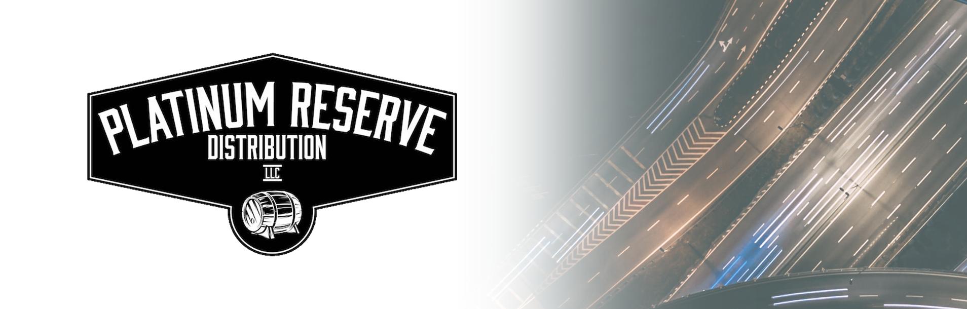 , Insider: Platinum Reserve Distribution, LLC | Hand Sanitizer