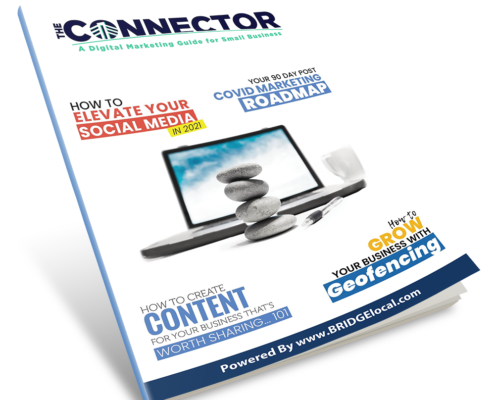 , The Connector Vault
